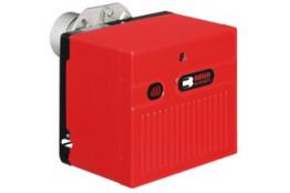Дизельная горелка Riello Low Nox BGK0.1; 1/230/50; 22,5-35,3 кВт; 1-ст.